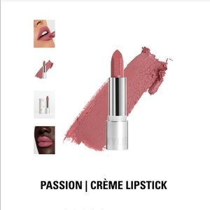 Other - Kylie Jenner Passion creme lipstick